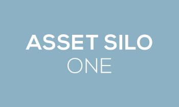 asset-silo-one