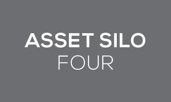 asset-silo-four