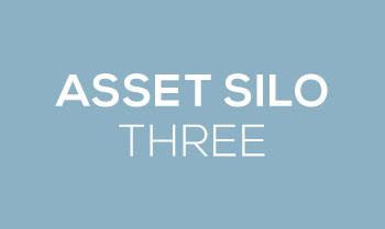 asset-silo-three